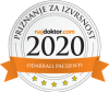 priznanje-2020